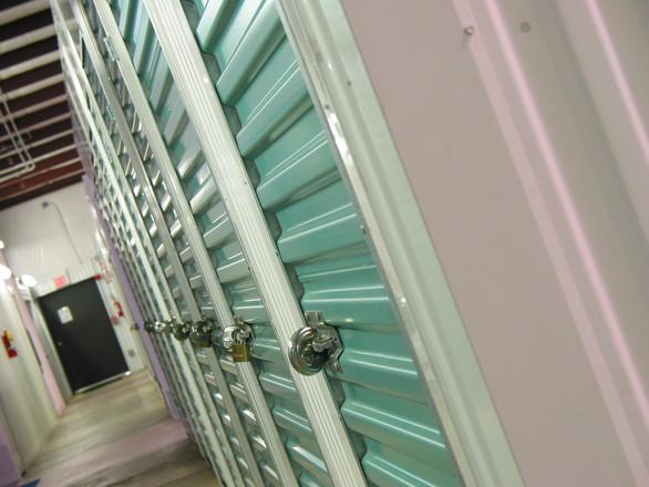 storage-interior-2-1478655